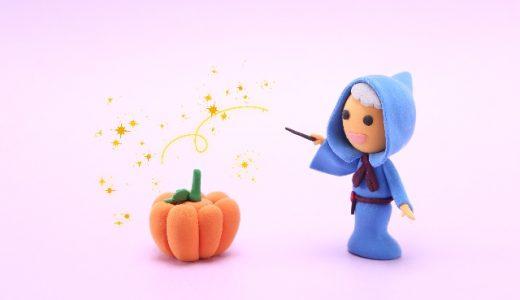 祝アニメ化!『魔法少女育成計画』原作ラノベの読む順番は?感想あらすじなど