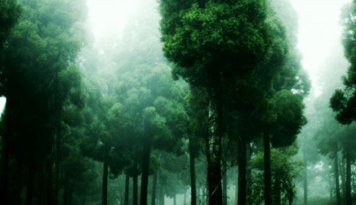 【2015夏アニメ】『六花の勇者』の原作がとても面白いのでぜひ読んでみて欲しい!【ライトノベル】