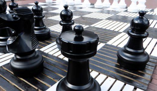 【ラノベ15選】心理戦・頭脳戦が面白いおすすめライトノベル15選
