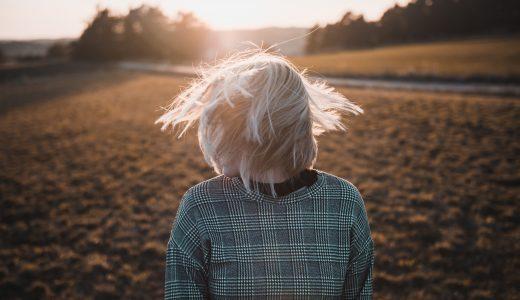 女性用の育毛剤おすすめ人気ランキング5選【20代から50代まで幅広く使えます】