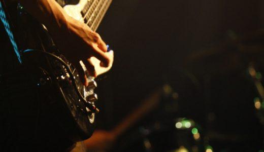 【青春】アツい!超おすすめの学生バンド小説5選【高校生】