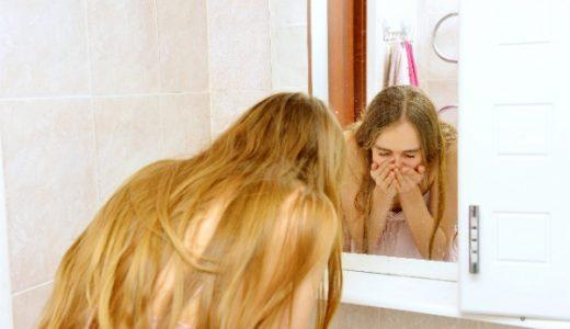 【ニキビ】あなたの洗顔は本当に正しい?超おすすめ洗顔料も厳選
