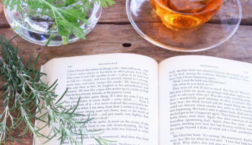 【読書】年間300冊以上本を読む為にしている7つの方法