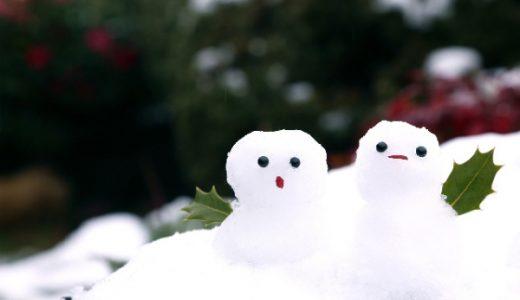 【2016冬アニメ】ぜひ読みたいおすすめ原作10選【ラノベ】