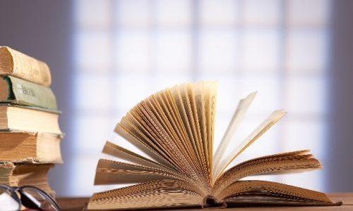 まず最初に読むべき「江戸川乱歩」のおすすめ作品集3選