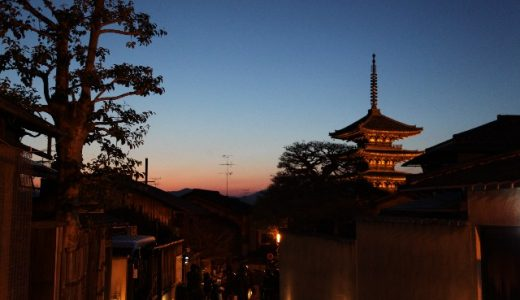 【10選】森見登美彦さんの超おすすめ小説を10作品に厳選したよ!